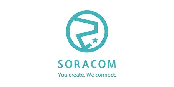 Soracom